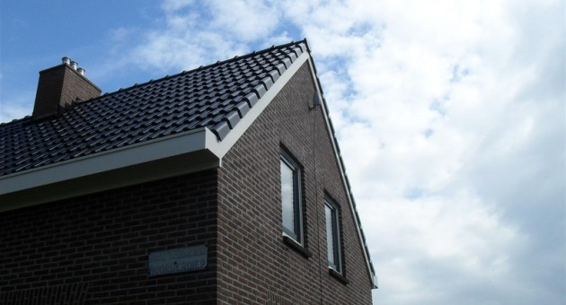 Dak Renovatie Holland Diensten