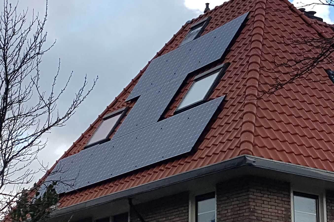 1355x900 - Groendaken en zonnepanelen - _0005_20170223_135937