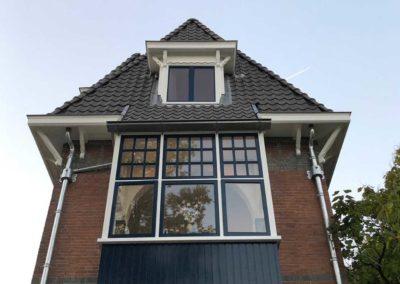 Lootsstraat Amsterdam